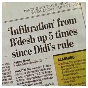 bangladesh_infiltration_mamta