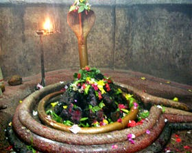 Laxling - Chhattisgarh