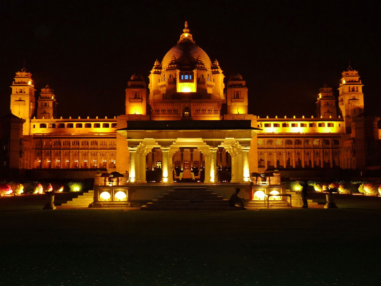 Indian Tourism Places Free Hindi Ebooks
