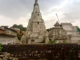 shivrinarayan temple chhattisgarh