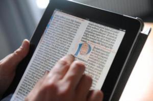 digital_library_cvria