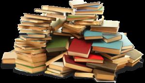lead-books