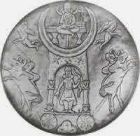 Moon God Sin Insignia.jpg