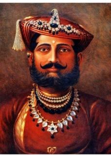 Story of Yeshwant Rao Holkar